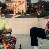 """""""Promises"""", il nuovo singolo di Calvin Harris è in collaborazione con Sam Smith"""