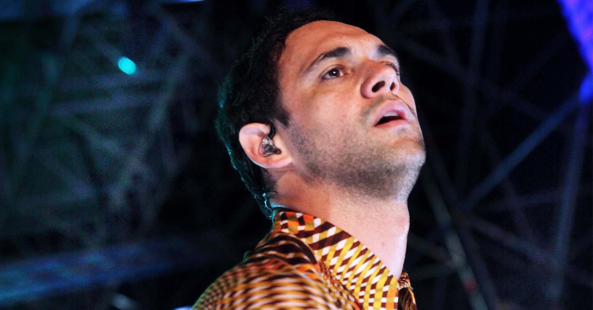 Deejay On Stage: Cosmo e Lo Stato Sociale sul palco di Riccione