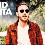 """David Guetta: il 14 settembre esce """"7"""". Il primo singolo """"Goodbye"""" con Jason Derulo e Nicki Minaj"""