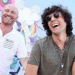 Deejay On Stage al via: Ermal Meta e Joan Thiele inaugurano l'estate di Riccione