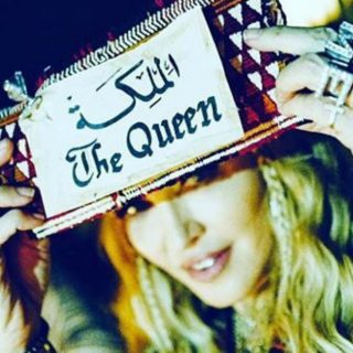 Buon compleanno Madonna, spegne 60 candeline