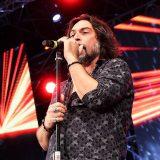 Riccione, Le Vibrazioni e Merk & Kremont sul palco di Deejay On Stage