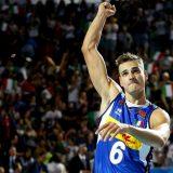 Mondiali di volley, che Italia sarebbe senza Giannelli? La storia del giovane alzatore
