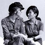 John Lennon & Yoko Ono - 'Imagine', per la prima volta al cinema solo dall'8 al 10 ottobre