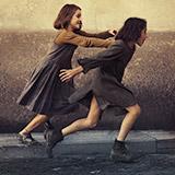 """I primi due episodi della serie tv """"L'amica Geniale"""" in anteprima esclusiva al cinema dall'1 al 3 ottobre"""