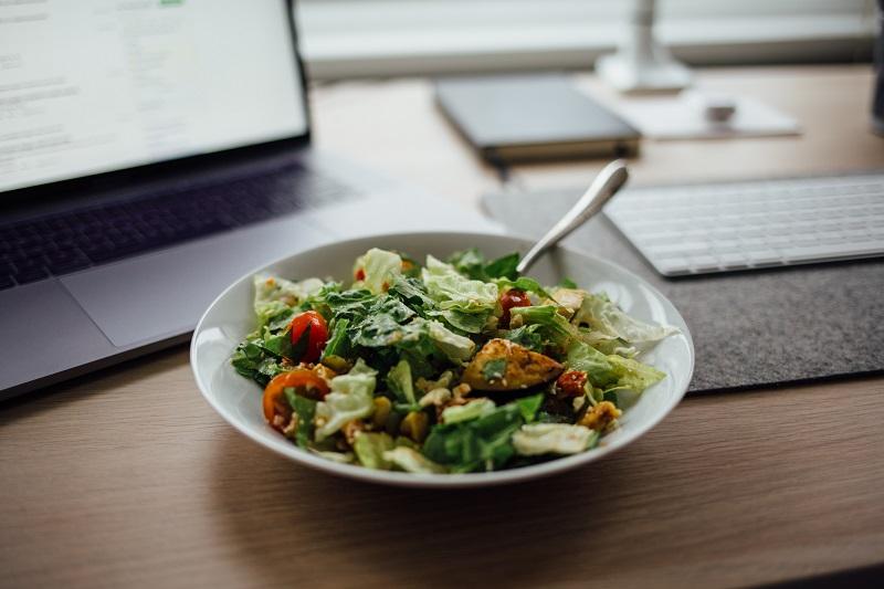 Pranzo Per Marito : Indovina chi viene a pranzo e cucina lui panorama