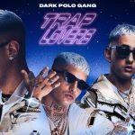 """Fuori """"Trap Lovers"""", il nuovo disco della Dark Polo Gang che parla anche d'amore"""