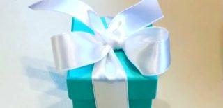 Tiffany lancia un nuovo anello di fidanzamento dopo quasi 10 anni. Le prime immagini