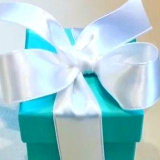 Tiffany: nuovo anello di fidanzamento dopo quasi 10 anni