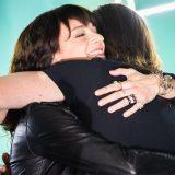 "Asia Argento torna a X Factor? Fedez all'attrice: ""Noi giudici siamo con te"""