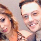 Instagram, Tiziano Ferro pubblica una foto con Belen ma i fan non gradiscono