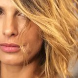 Elisabetta Canalis cambia look: ecco il nuovo taglio