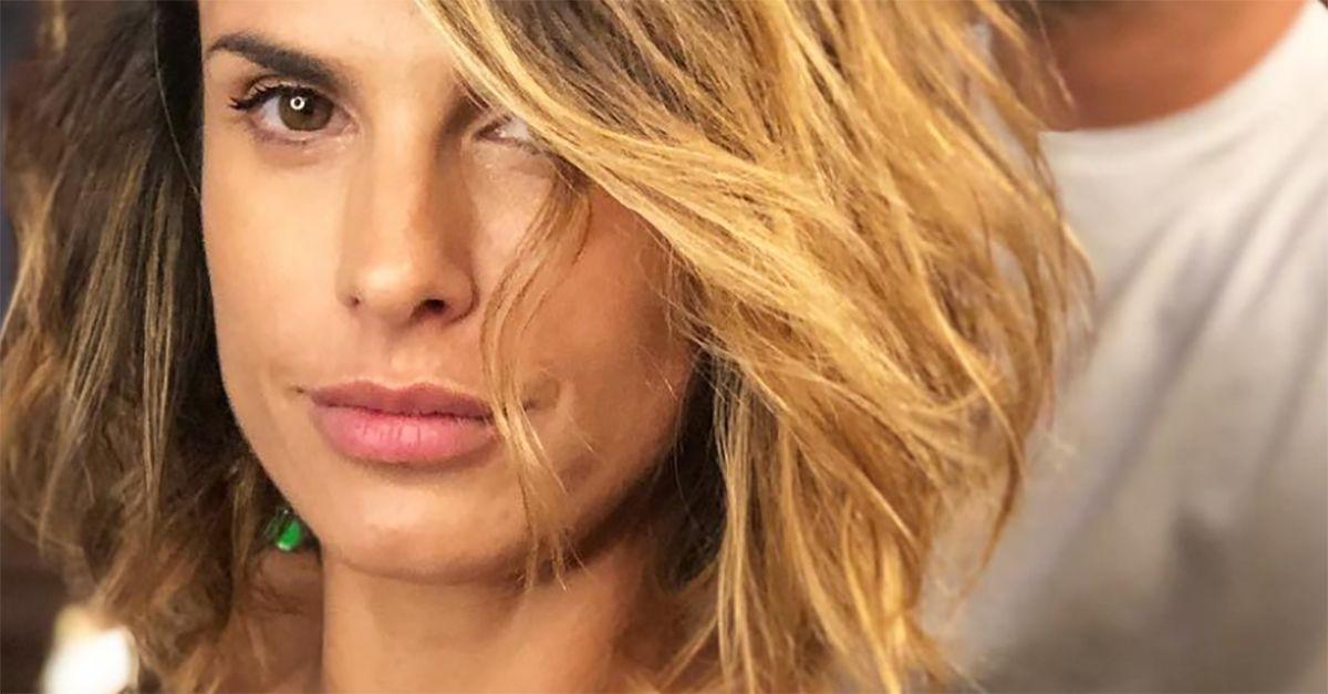 Tagli capelli 2019 aldo coppola – Tagli di capelli popolari in Europa e175a5861e86