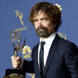 Emmy Awards 2018: tutti i vincitori della 70esima edizione