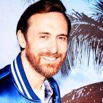 David Guetta il 19 settembre ospite a Deejay chiama Italia