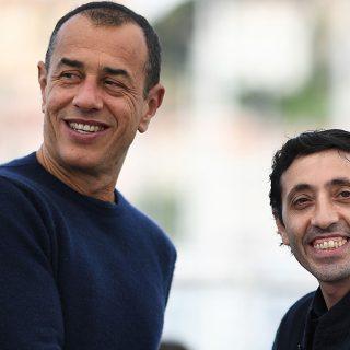 'Dogman' di Matteo Garrone candidato per l'Italia