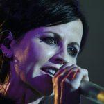 Dolores O'Riordan, non fu suicidio: i veri motivi della morte della cantante