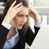 """Cybercondria, a """"Deesera"""" l'ansia generata da Google quando diventa il tuo medico"""
