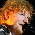 Ed Sheeran, 3 concerti in Italia il prossimo giugno