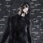 """Si chiama """"Se piovesse il tuo nome"""" ed è il nuovo singolo di Elisa scritto insieme a Calcutta"""