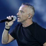 Eros Ramazzotti: il 23 novembre esce il nuovo album e a febbraio parte il tour mondiale