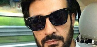 Negramaro, il chitarrista Lele colpito da emorragia cerebrale dopo un malore