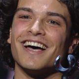 Leo, il figlio 19enne di Alessandro Gassmann, conquista X Factor: quattro sì dai giudici