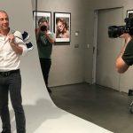 La mostra fotografica che racconta Milano attraverso i suoi mestieri