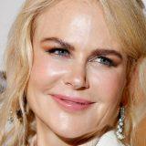 """Festival di Toronto: Nicole Kidman si trasforma in una detective per il film """"Destroyer"""""""