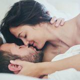 Oroscopazzo del weekend: Gemelli, il vostro sarà un fine settimana di soddisfazioni erotiche
