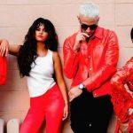 """Selena Gomez e Cardi B insieme per il nuovo singolo di Dj Snake: """"Taki Taki"""""""