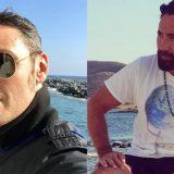 Tiziano Ferro duetterà con i Tiromancino sul brano 'Per me è importante'