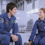 Barbie celebra Samantha Cristoforetti: la bambola astronauta è ispirata ad Astrosamantha