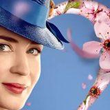 Mary Poppins è tornata  le nuove immagini dall attesissimo sequel con Emily  Blunt 621b1b6654a0
