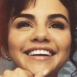 Selena Gomez non è più la star più seguita su Instagram: ecco chi l'ha superata