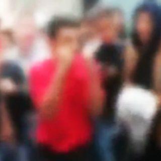 Risse tra adolescenti organizzate sui social. I video dei 'fight club'
