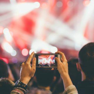Ecco i migliori obiettivi per il tuo smartphone