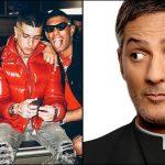 """Fiorello imita la Dark Polo Gang: ecco """"Sally"""" di Vasco Rossi in versione Trap"""