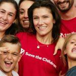 Elisa ambasciatrice Save the Children: la sua nuova canzone dedicata ai bambini