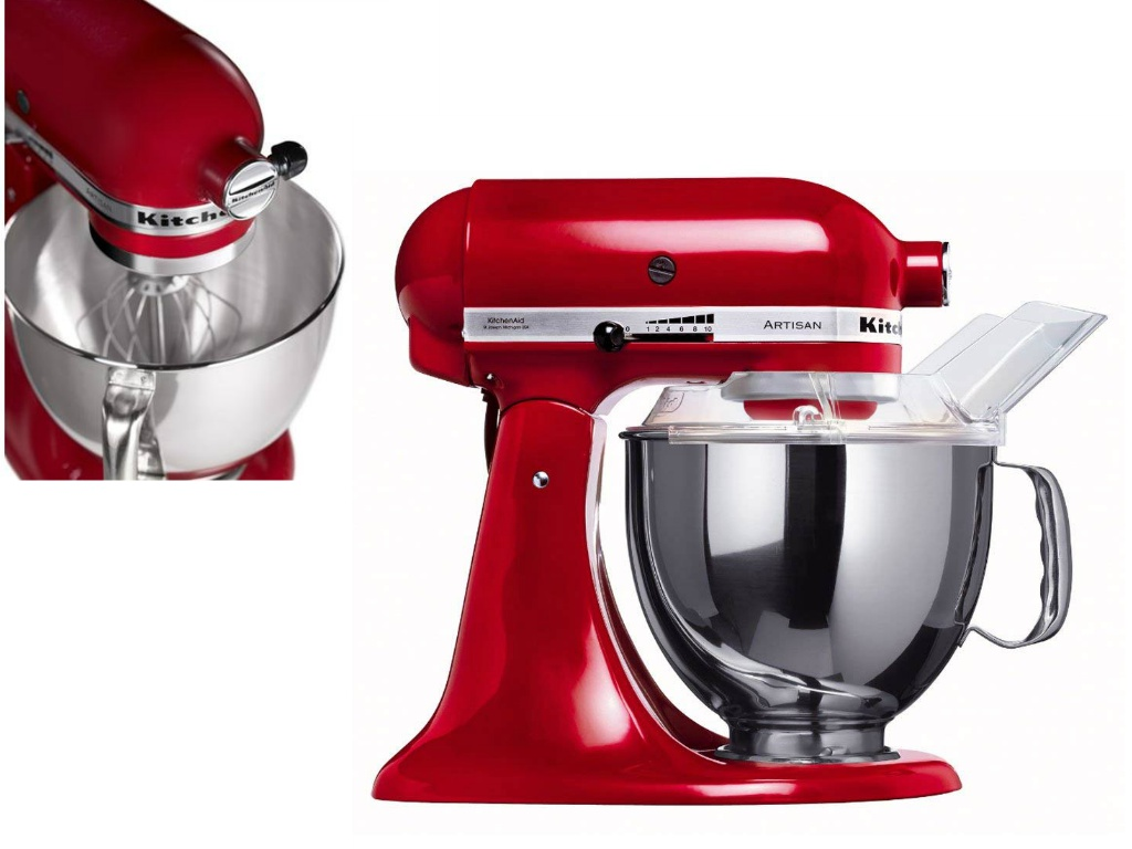 Robot Da Cucina Per Cuocere : I migliori robot da cucina radio deejay