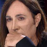 Manuel Agnelli in lacrime a 'X Factor': la concorrente Sherol canta Beyoncé
