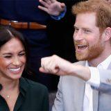 E' nato il Royal Baby, Meghan e Harry genitori: l'annuncio su Instagram