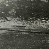 9 ottobre: l'emozionante ricordo del disastro del Vajont al Volo del Mattino