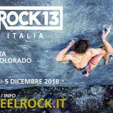 Reel Rock: il meglio dell'arrampicata arriva per la prima volta sul grande schermo.