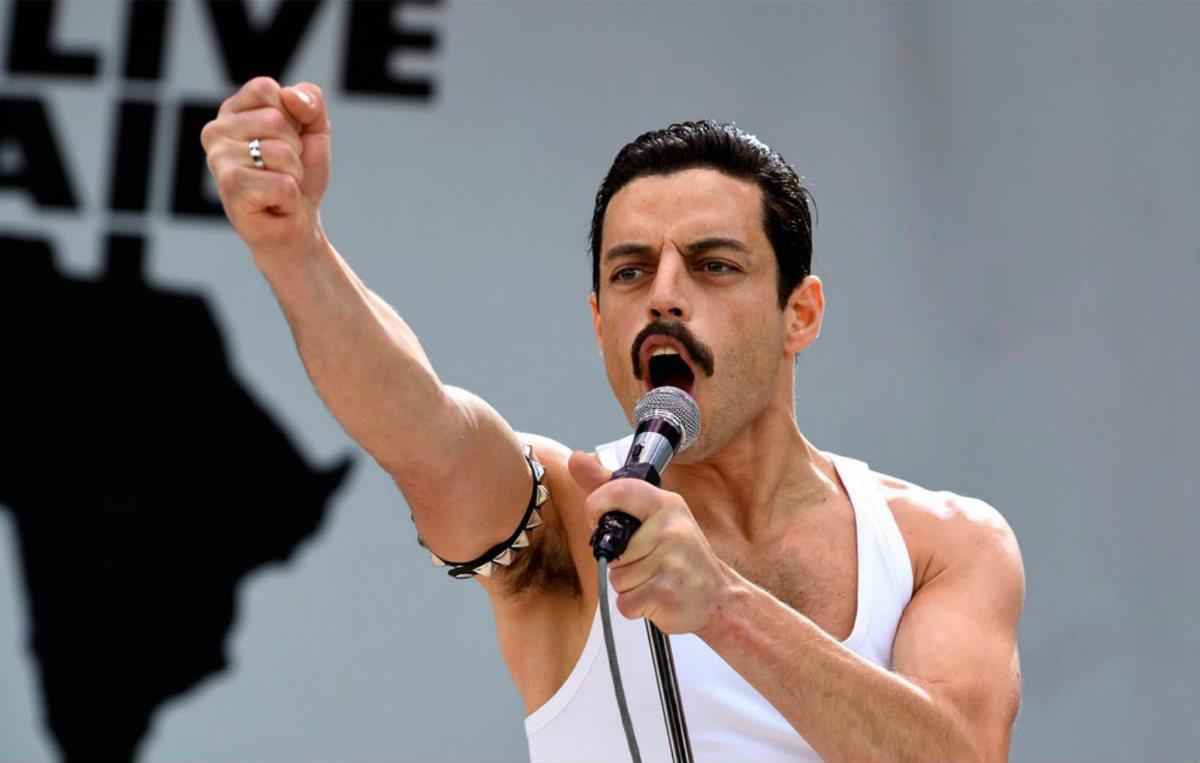 """""""Bohemian Rapsody"""" arriva al cinema in versione karaoke"""