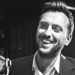 """Cesare Cremonini, esce la versione piano e voce di """"Possibili scenari"""""""