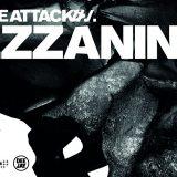 I Massive Attack tornano in Italia: tre date per il 'Mezzanine XX1 tour'