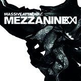 Certi album restano indelebili...è il caso di Mezzanine dei Massive Attack. A febbraio live