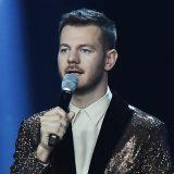 X Factor, il concorrente eliminato del quarto live