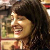 """E' finita tra Asia Argento e Fabrizio Corona. L'attrice: """"Scendo da 'sta giostra"""""""